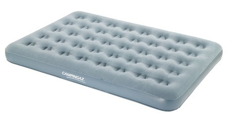 Campingaz matrace Quickbed Double