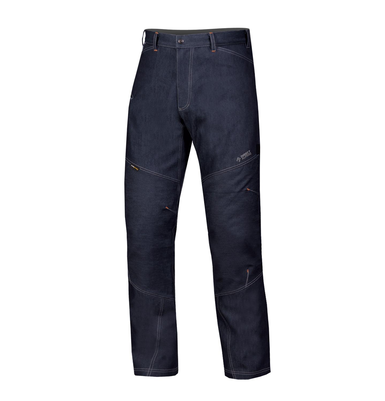 Direct Alpine kalhoty Panther 3.0 Velikost: M