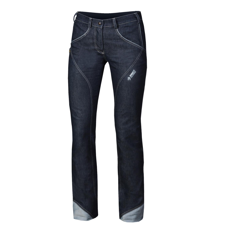 Direct Alpine kalhoty Panther Lady 3.0 Velikost: S