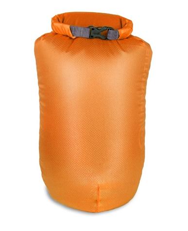 Lifeventure lodní pytel Dristore Bag 25 l