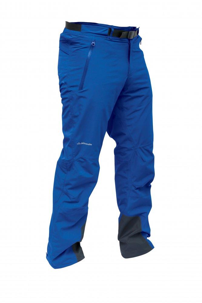 Pinguin kalhoty Alpin S Barva: Modrá, Velikost nebo typ: S