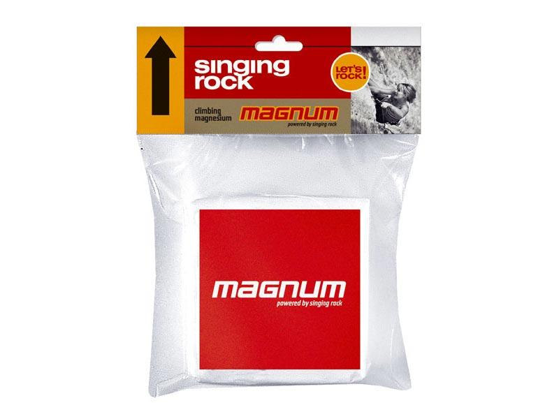 Singing Rock magnézium Magnum kostka