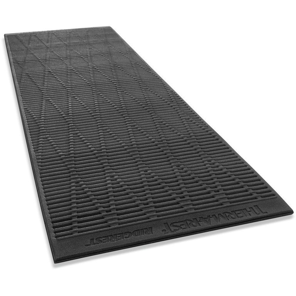 Thermarest karimatka RidgeRest Classic Velikost nebo typ: Velikost Regular (51x183x2cm)