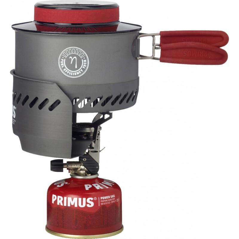 Primus set vařič nádobí Express Stove Set