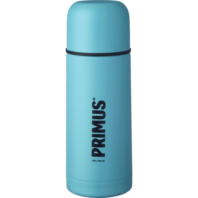 Primus termoska C&H Vacuum Bottle 0.5l colour Barva: Modrá