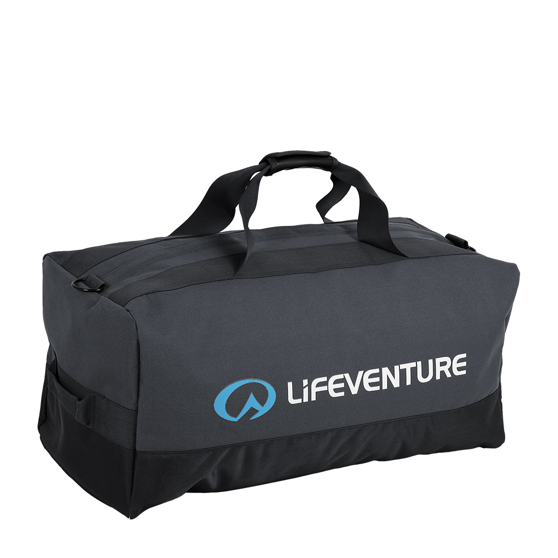 Lifeventure taška Expedition Duffle 100l