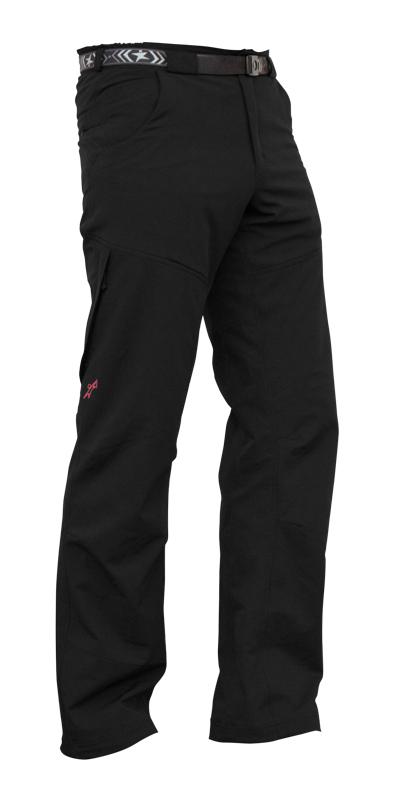 Warmpeace kalhoty TORG Velikost: S