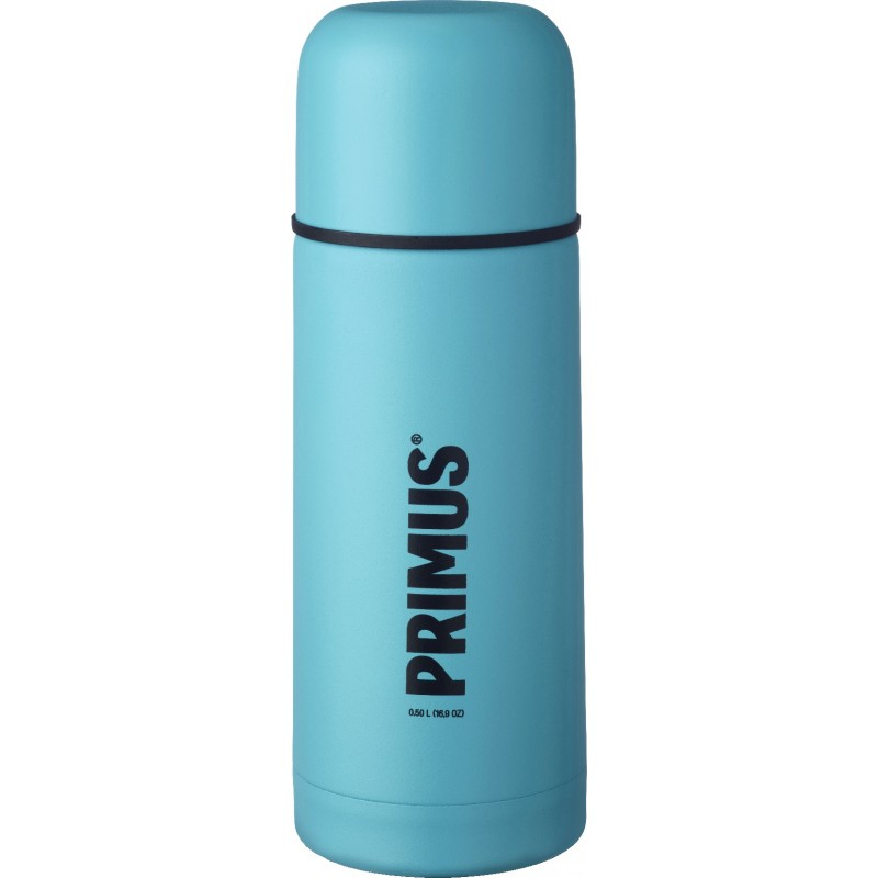 Primus termoska C&H Vacuum Bottle 0.35l colour Barva: Modrá