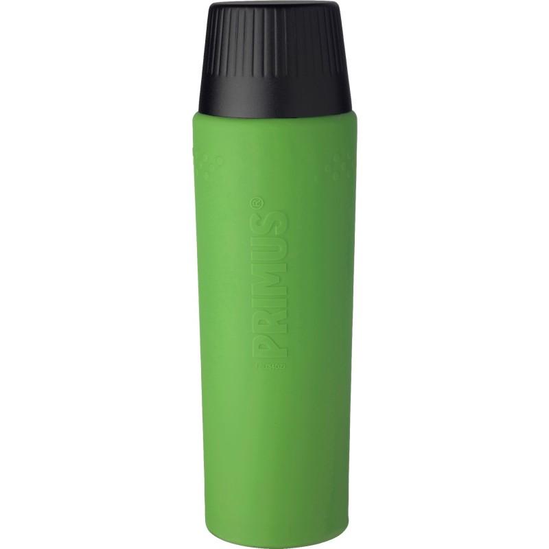 Primus termoska TrailBreak EX Vacuum Bottle 1l Barva: zelená