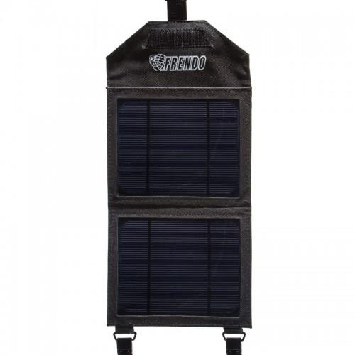 Frendo solární nabíječka Power sun 3,5