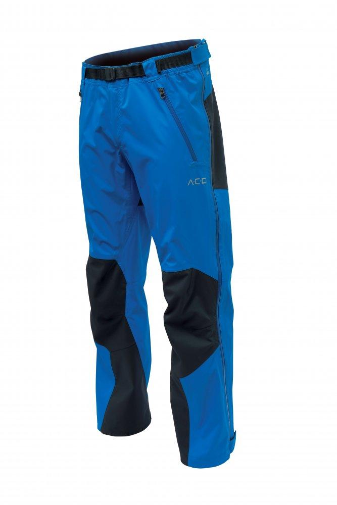Pinguin kalhoty Stratos Barva: Modrá, Velikost nebo typ: M