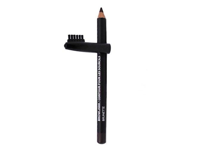 mmuk brow pencil 2