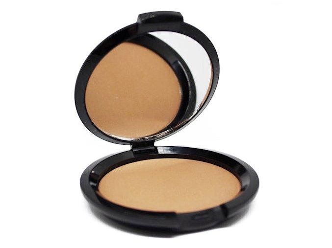 mmuk bronzer compact 1