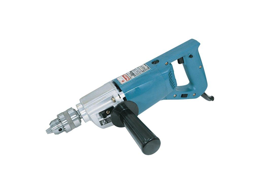 Makita 6300-4 Vrtačka 1,5-13mm, 650W