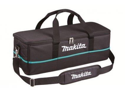 Taška na nářadí Makita 199901-8