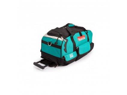 Transportní taška Makita LXT600