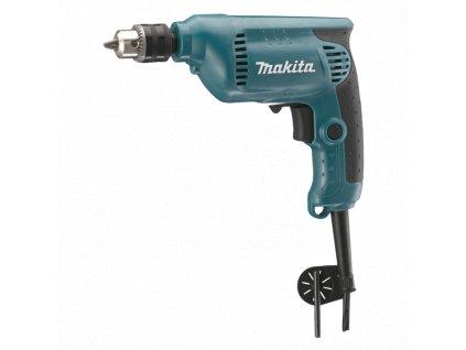 Makita 6412 Vrtačka 1,5-10mm, 450W