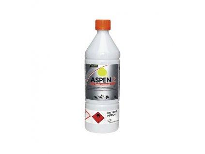 ASPEN2T 1
