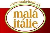Italské potraviny a delikatesy od roku 2010