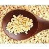 Piniové oříšky 1 g