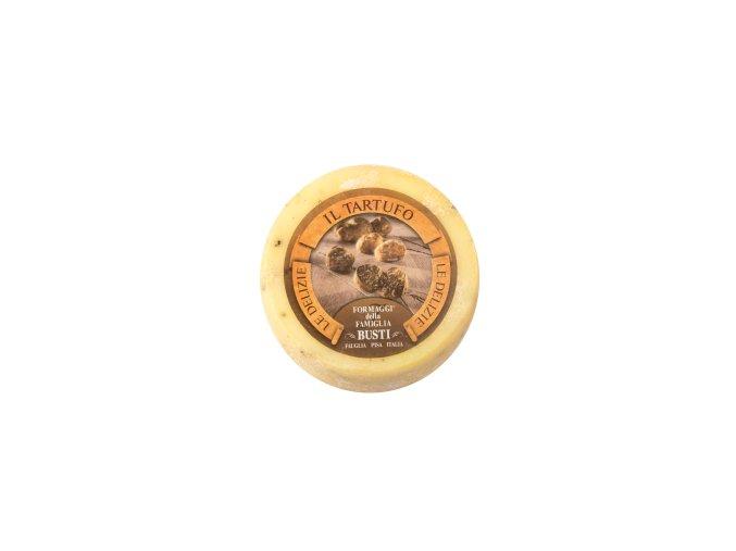 Pecorino Tartufo, 0,8 - 1 kg