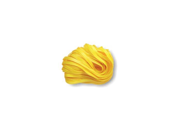 Spaghetti alla Chitarra, 500gr
