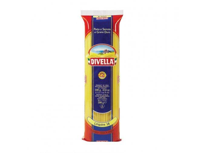 Linguine Divella 500 g
