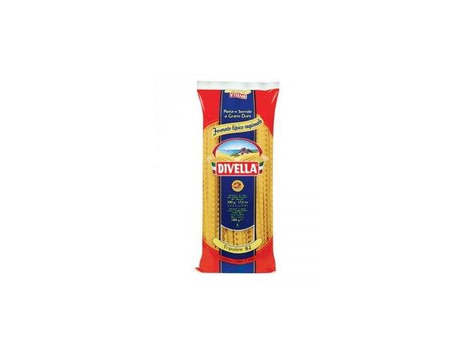 Tripoline Divella 500 g