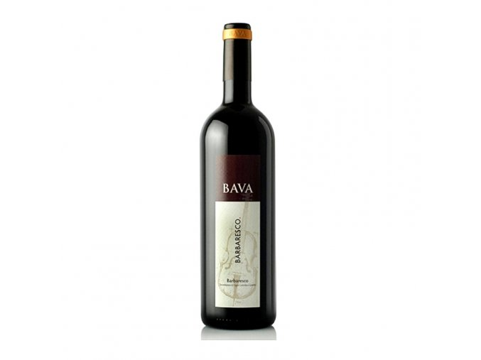 Barbaresco DOCG 2010