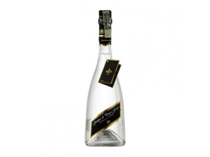 Grappa Pinot Grigio 0,7 l