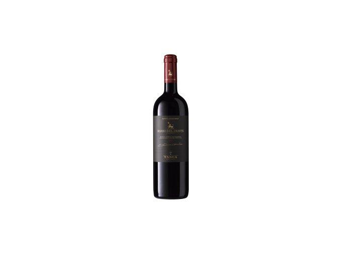alta res Rosso del Conte 104x300
