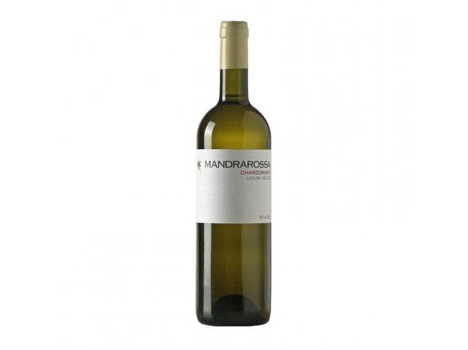 Chardonnay Laguna Secca IGT 2015