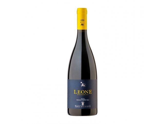 Leone d´Almerita DOC 2015