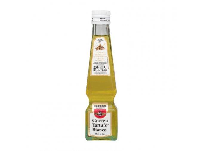 Olej z bílých lanýžů 250 ml