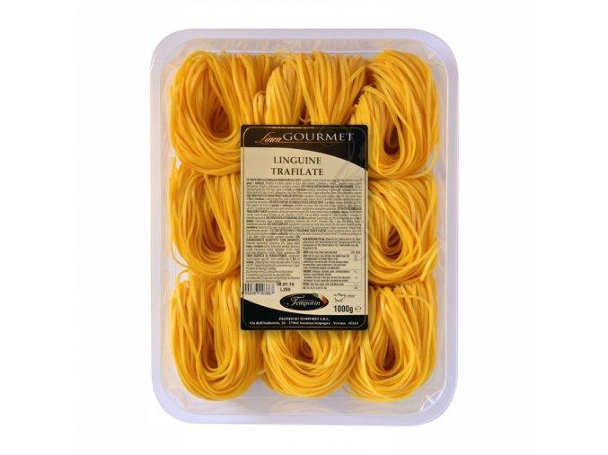 Linguine Trafilate čerstvé chlazené 1 kg