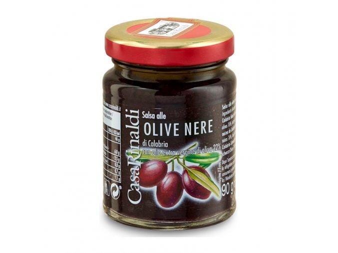Olivová tapenáda 90 g