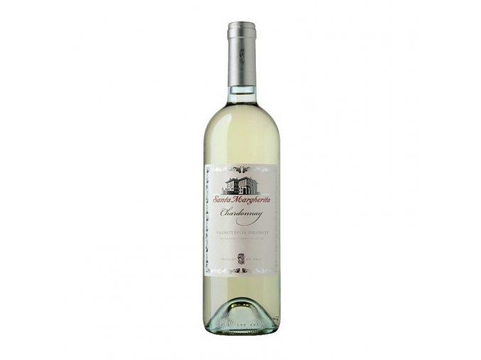 Chardonnay Vigneti delle Dolomiti DOC 2015