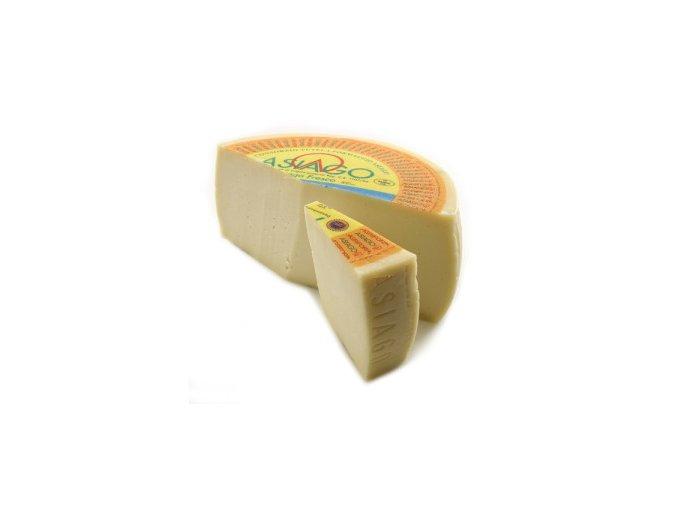 asiago pressato 300x300 (1) 400gr