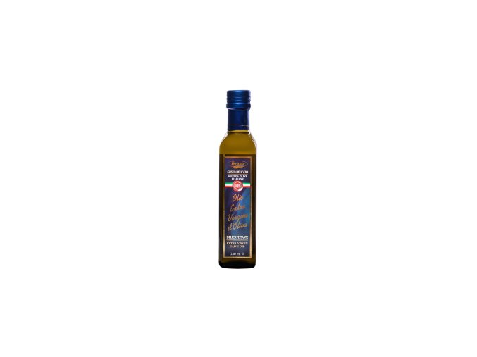 extra vergine Levante 250ml