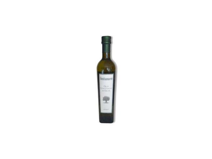 extra vergine IGP Toscano bio 250ml
