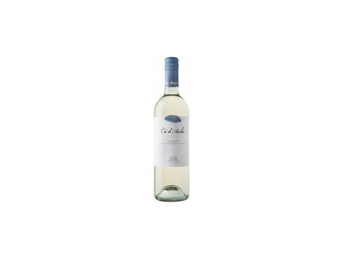 SM Ca dArchi Bianco Veneto IGT HR stelvin 93x300 44838
