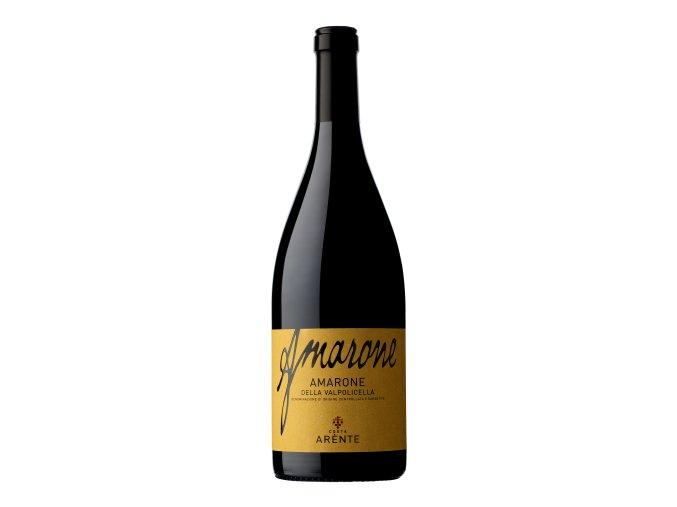 Amarone Costa Arente NF 182x500 45177