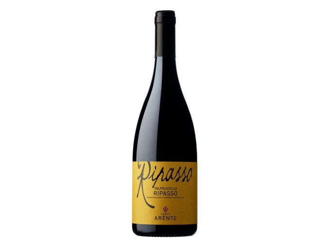 Ripasso Costa Arente NF 182x500 45176