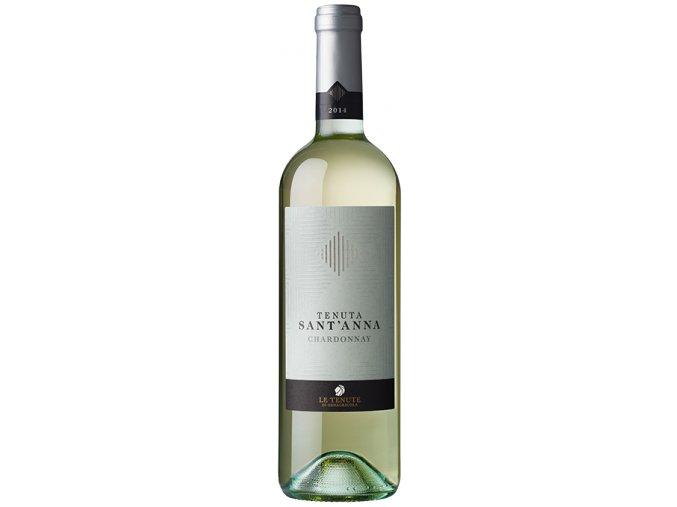 Tenuta Sant Anna Classici Chardonnay 1 224x500 (1)