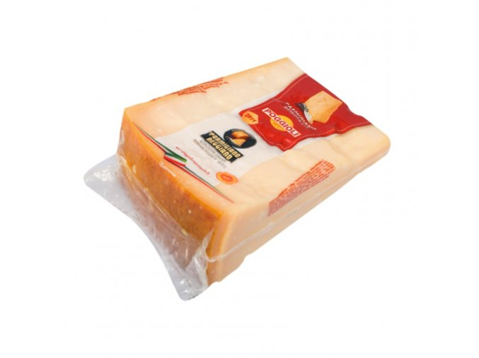 Parmigiano Reggiano parmazán D.O.P. 1 kg