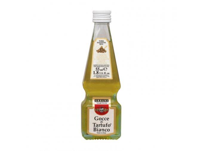 Olej z bílých lanýžů 55 ml