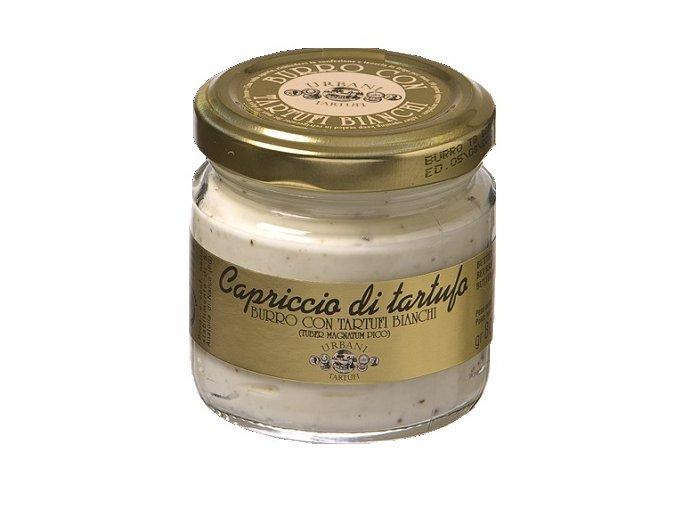Lanýžové máslo 80 g
