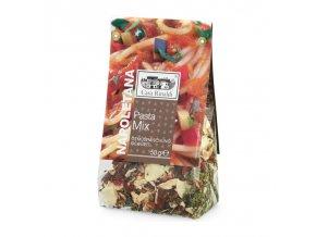 Napoletana Pasta mix 50 g