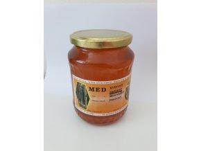Med od včelaře, 1kg