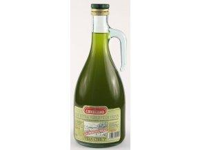 Extra panenský ol. olej nefiltrovaný 1L